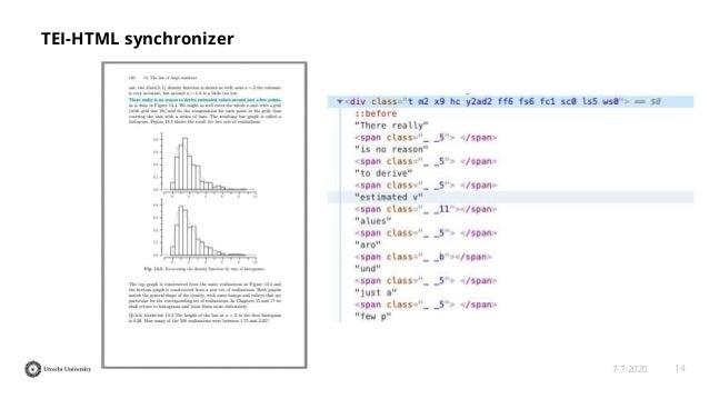 157-7-2020 TEI-HTML synchronizer