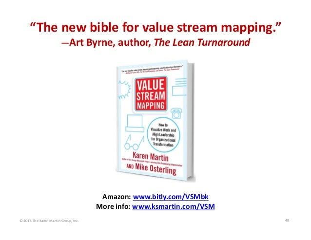 """Thenewbibleforvaluestreammapping."" —ArtByrne,author,TheLeanTurnaround  Amazon:www.bitly.com/VSMbk Moreinfo:..."