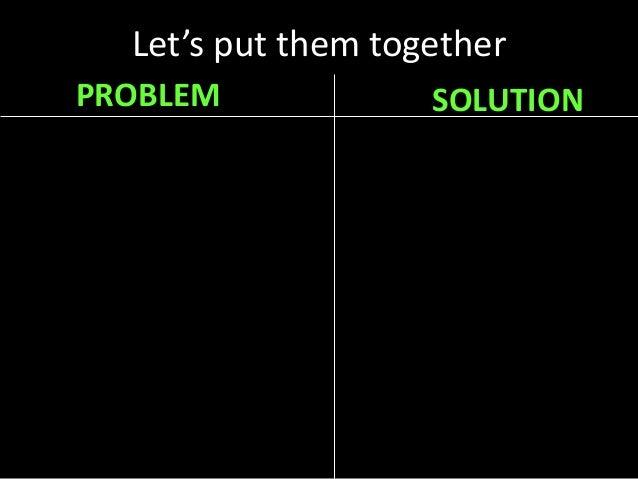 01 3  reform Slide 3