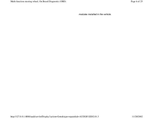 audi wiring diagram program  | 638 x 493