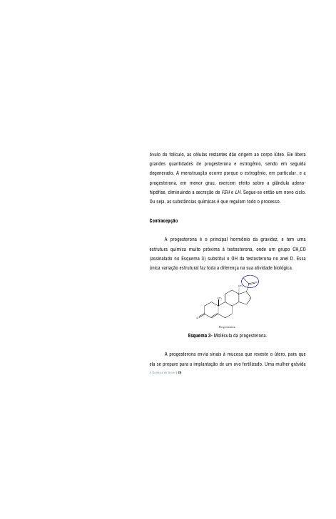 saponinas esteroidais tribulus terrestris