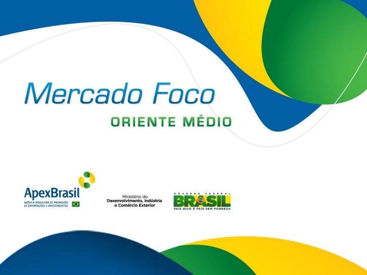 Uma abordagem diferenciada:          Soluções           Apex-     OFERTADEMANDA    Brasil