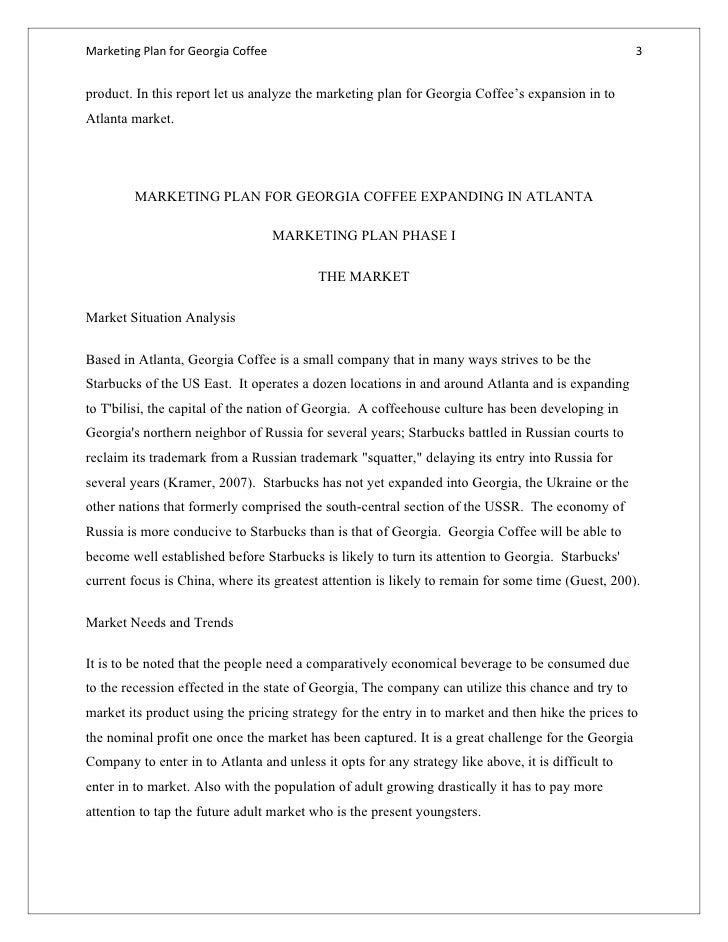 research paper on doublespeak The purpose of this paper is not to criticize any particular policy initiative  reasonable  and the interested lay public by exposing doublespeak.