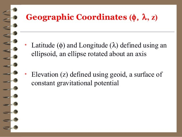 free resultatives derived statives and lexical semantic structure 2005