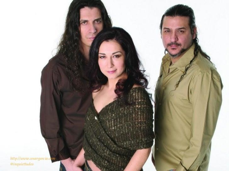 http://www.cesargarcia.com@inquiettudes