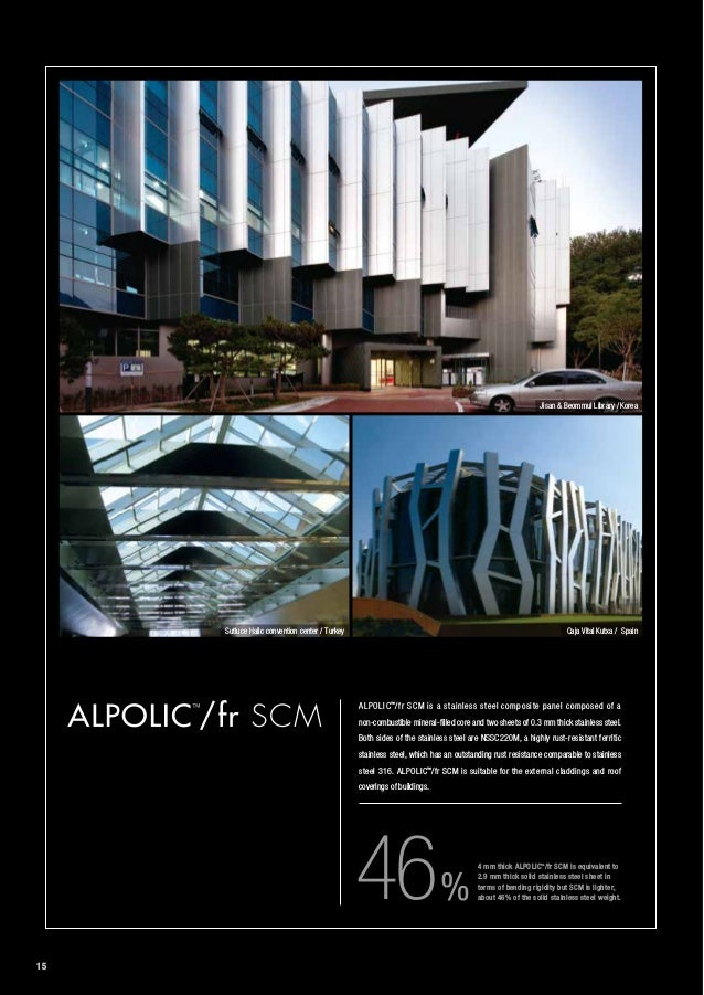 11-Working details-cladding-cat alpolic guide-by Prof Dr