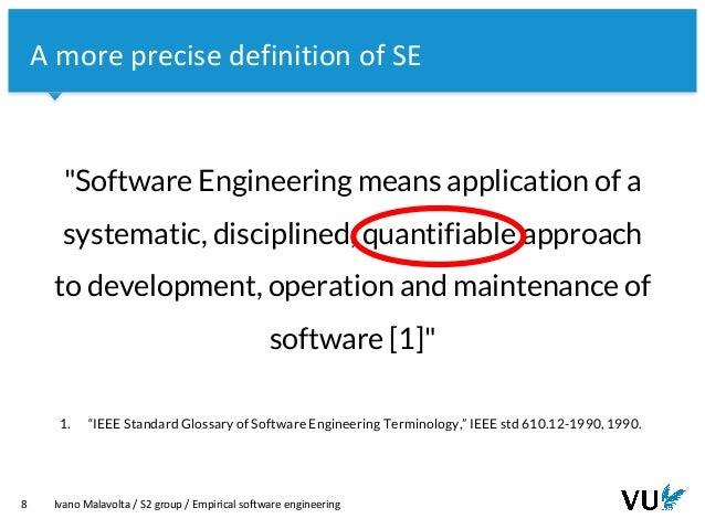 IEEE STD 610 12 EPUB
