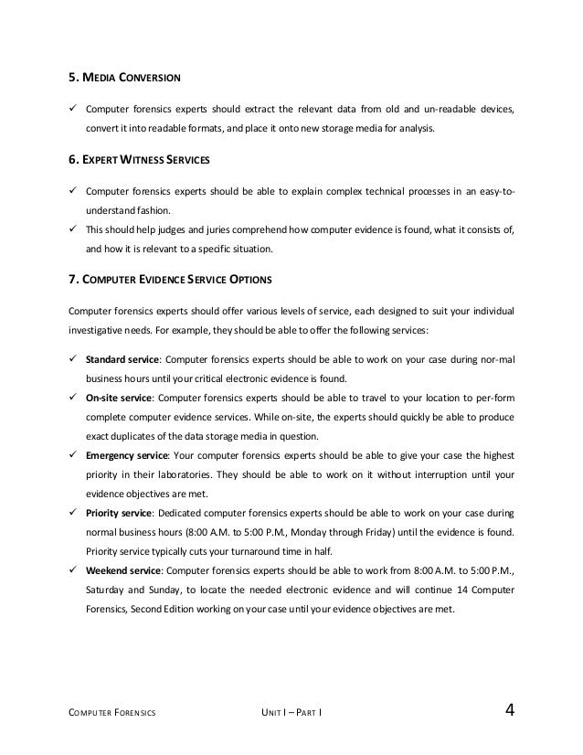 Thesis Statement For Persuasive Essay Outline For A Essay Format Expert Witness Testimony Resume Essay Outline  For A Essay Format Expert Witness Testimony Resume Essay Essay About Healthy Food also Example Of Essay Writing In English Buy Dissertation Online Writing Good Argumentative Essays  Lorma  Research Paper Vs Essay