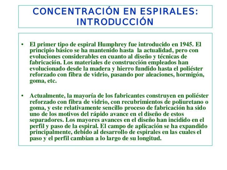 01. .concentracion.gravimetrica