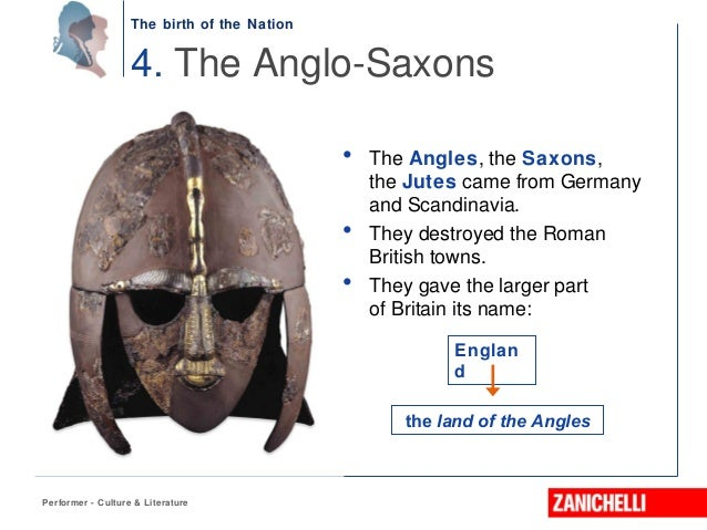Help understanding the difference btw Saxon, Norman, Celtic, Gallic, English