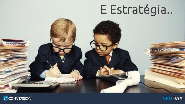 SEO: a sigla que vai gerar R$ 19 bi de vendas SEO irá gerar R$19,3 bilhões de vendas no e-commerce em 2015
