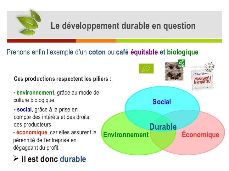 Cafe Exemple Entreprise Fr