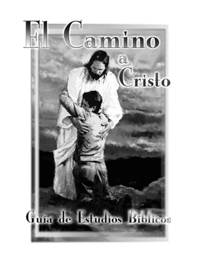 Acerca de la serie Dios ha puesto en el corazón humano el deseo de conocer al Salvador. El clásico en la ganancia de almas...