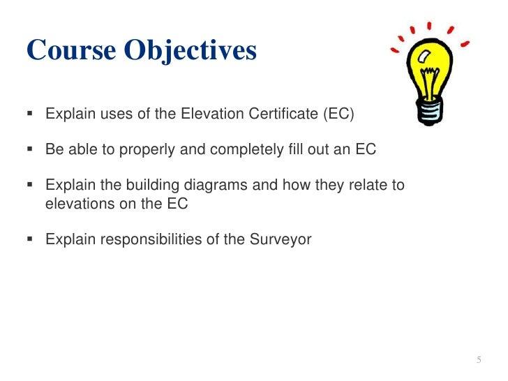 01 Final Introduction Ecforsurveyors4hrshawaii
