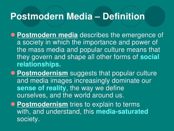 media saturation definition Media interaction on monday 9/3 8am_woke up, checked phone for texts, facebook notifications, checked work/school emails, checked instagram and played my favorite social game-scramble with friends.