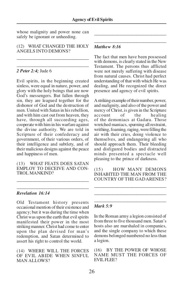 How to Use Explore the Bible: Adults - blog.lifeway.com