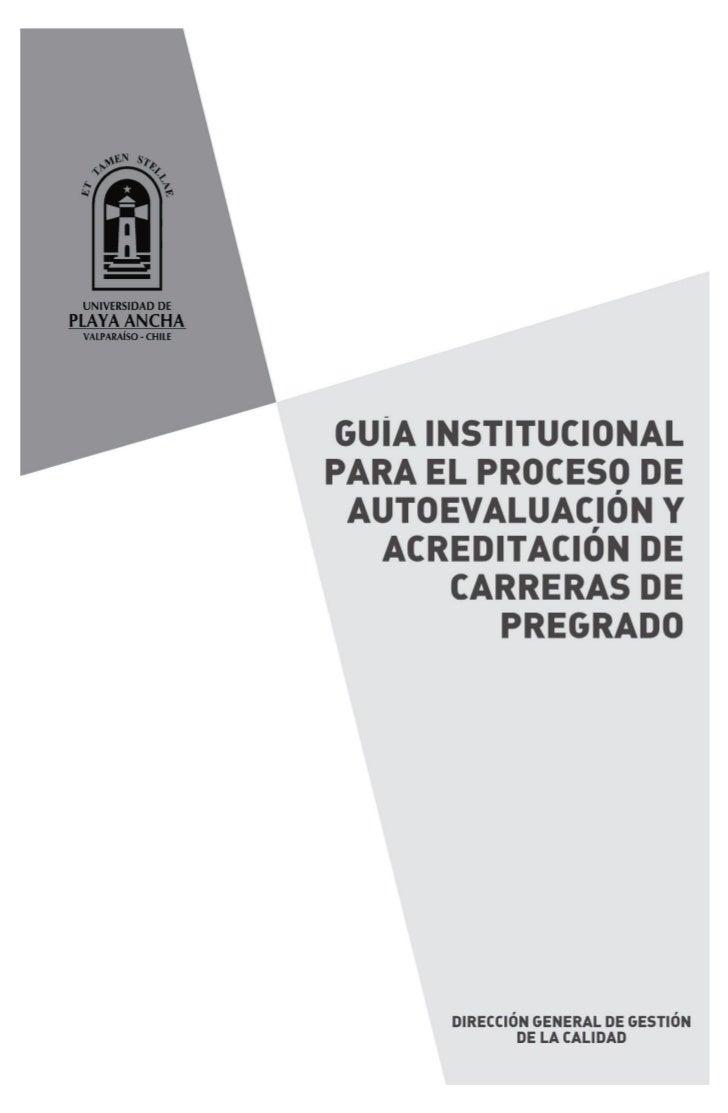 DIRECCIÓN GENERAL DE GESTIÓN DE LA CALIDAD    ÍNDICE    Fase I: Formalización del Proceso.                            5   ...