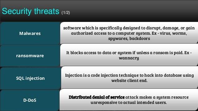 Authorized hacker penetration testing pics 409