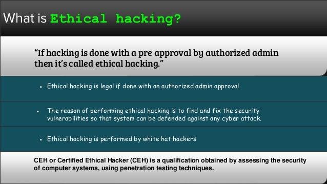 Authorized hacker penetration testing pics 977