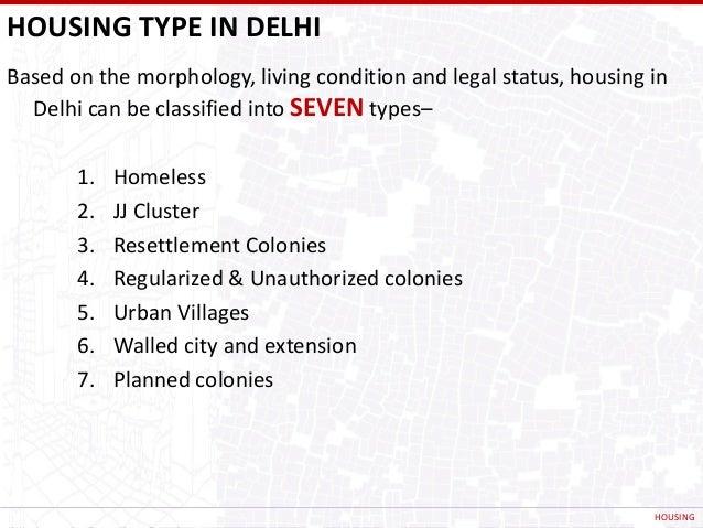 01 housing in delhi