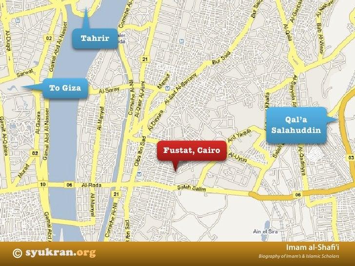 Tahrir         To Giza                                              Qal'a                                         Salahudd...