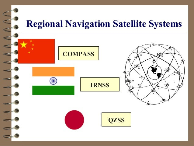 introduction-of-GNSS-1
