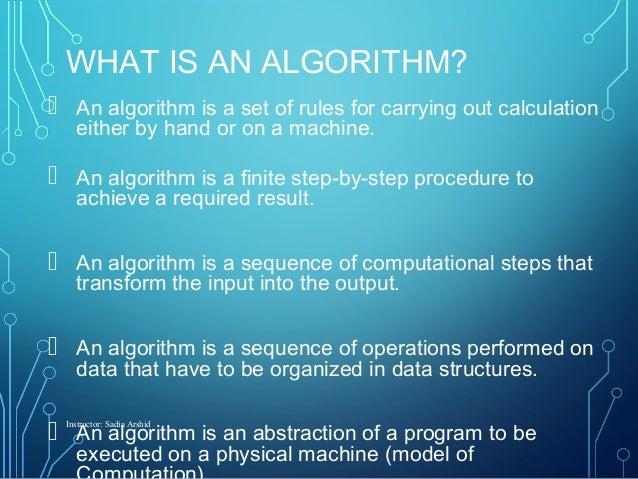 cormen intro to algorithms pdf
