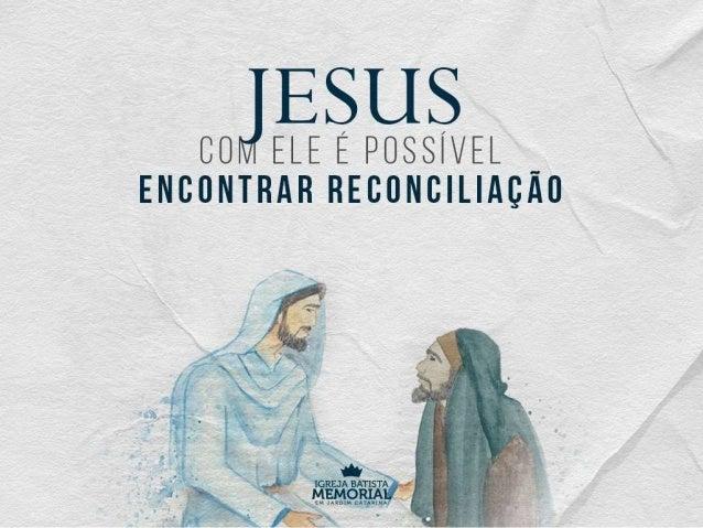 """""""Havia um fariseu chamado Nicodemos, uma autoridade entre os judeus. Ele veio a Jesus, à noite, e disse: Mestre, sabemos q..."""