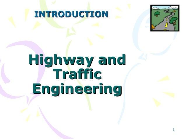 Highway Engineering Paul Wright Pdf
