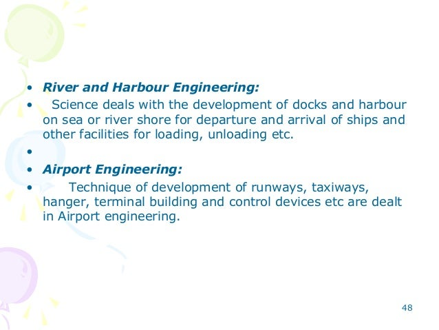 highway and traffic engineering pdf