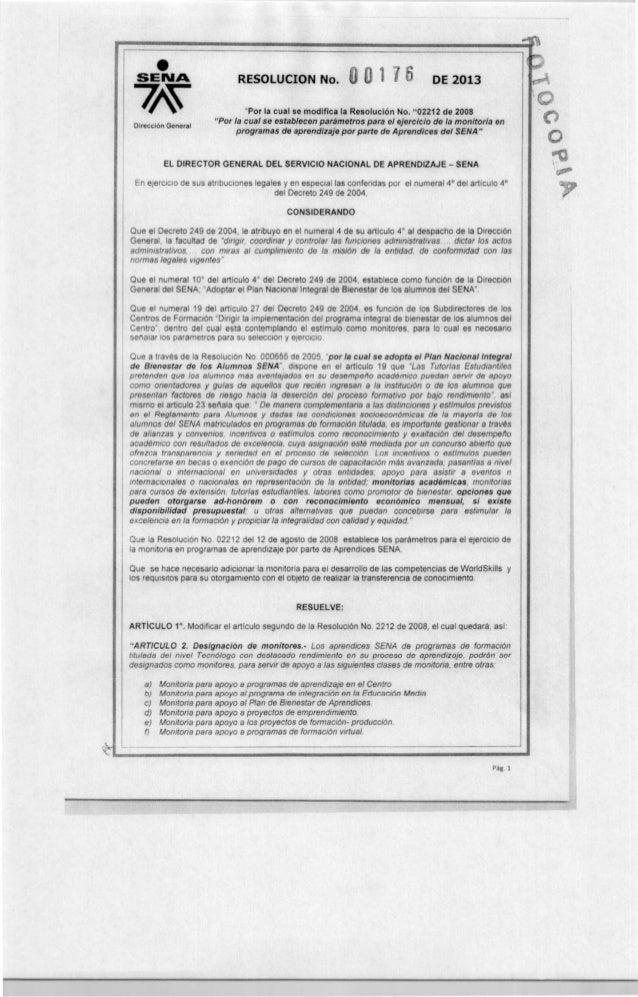 01 mail-anexos internos - - 04 02-2013 -