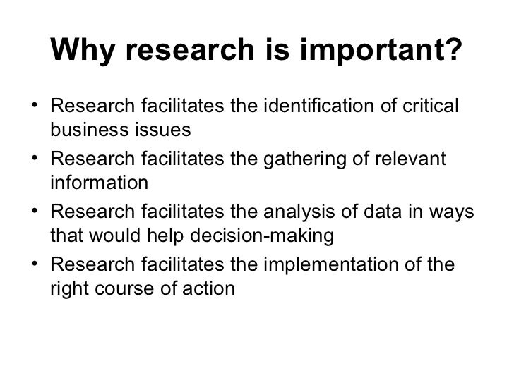 the nature and purpose of business research A research problem is a definite or clear expression [statement] about an area   can be controlled and used for the purposes of the company.
