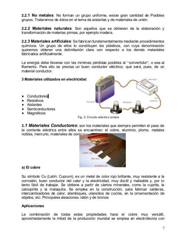 01 - Manual de Materiales y Herramientas.