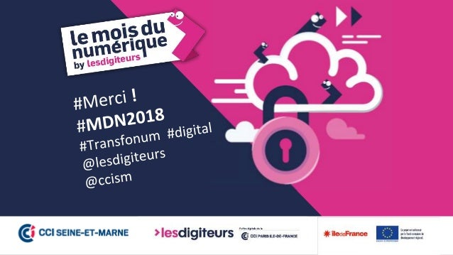 01 mdn2018 - conference cybersecurite - marc watin-augouard