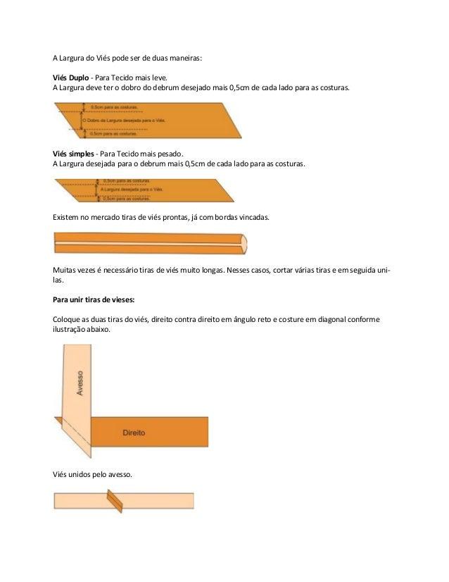 01 modelagem -tecnologia-de-costura-e-modelagem-i 12616d5b1a7