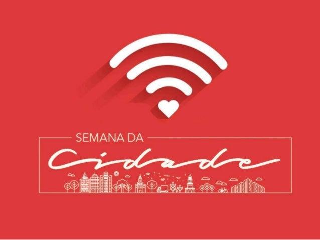 MUDANDO UMA REALIDADE