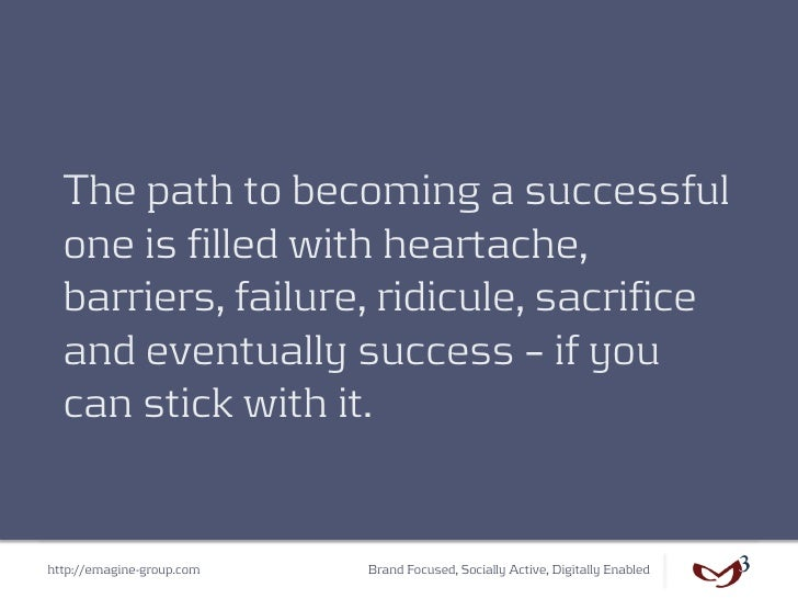 Lecture 1 - New Venture Creation Slide 3