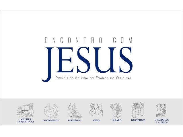"""""""Os fariseus ouviram falar que Jesus estava fazendo e batizando mais discípulos do que João, embora não fosse Jesus quem b..."""