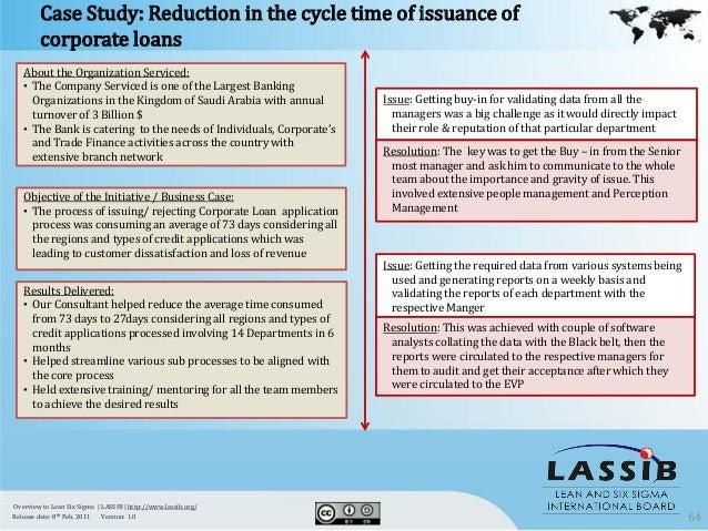 lean bulk cycle log