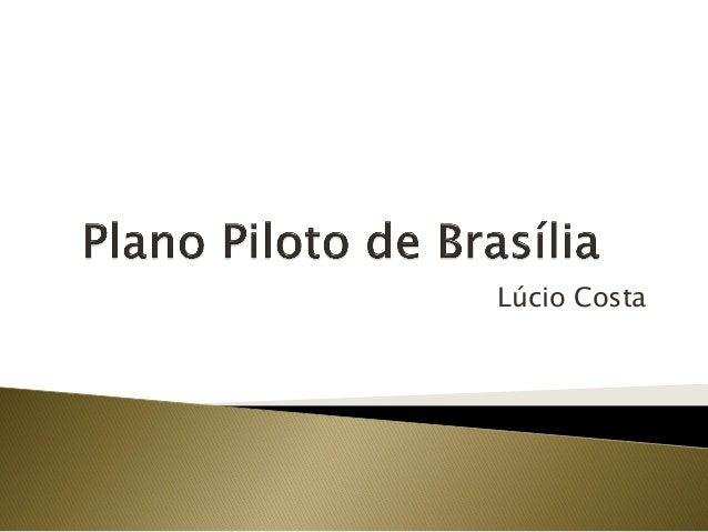 Lúcio Costa