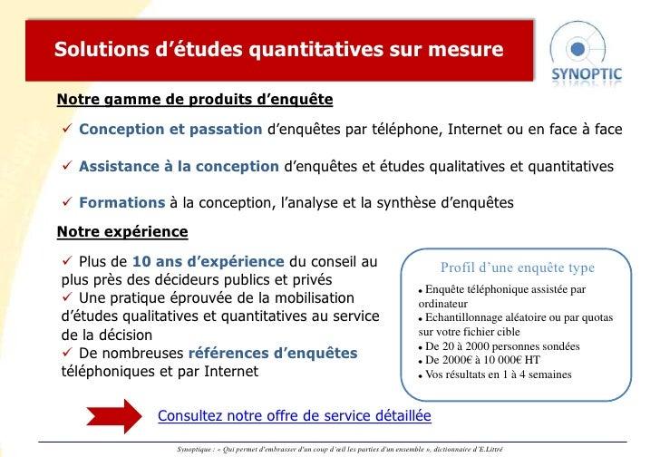 01. Plaquette Quatre  Pages V3 20.10.2008 Slide 2