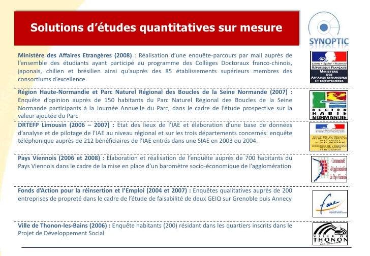 01. Plaquette Quatre  Pages V3 20.10.2008 Slide 3