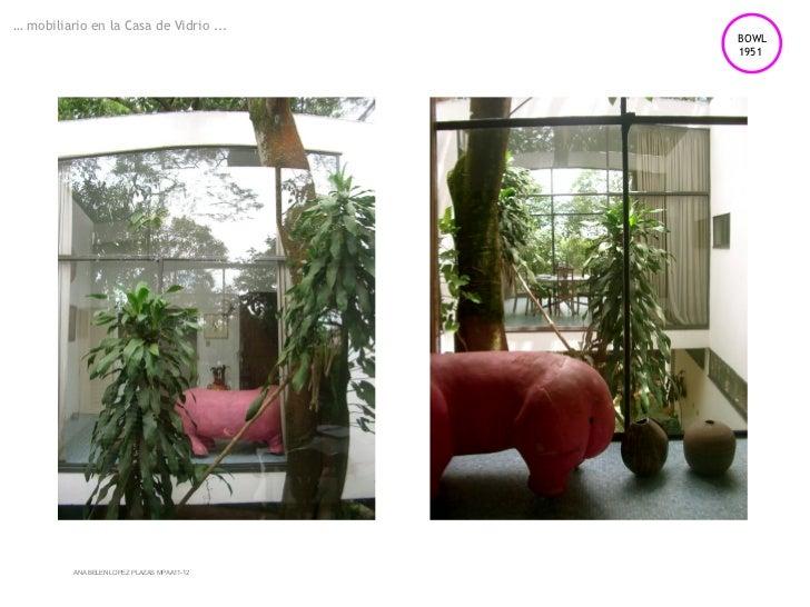 01 que fue del jardinero de la casa del arquitecto v3 for Jardinero en casa