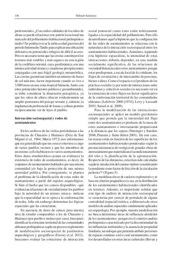 la valle latin singles Rencontres à marne-la-vallée, speed dating entre célibataires à marne-la-vallée, célibataires 77.
