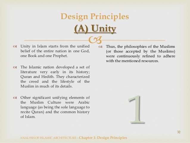01 Sak Lecture On Islamic Architecture At Kfupm On 19th