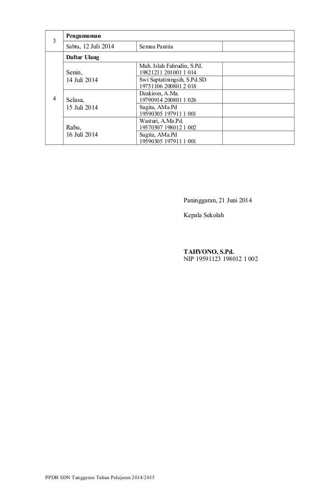 01 sk-panitia-ppdb-sdn-tanggeran-2014