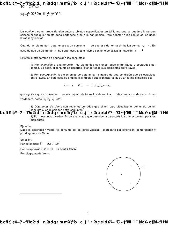Cambiado con la DEMO VERSION de CAD-KAS PDF-Editor (http://www.cadkas.com).         Ficha N° 1        Taller de Numeración...