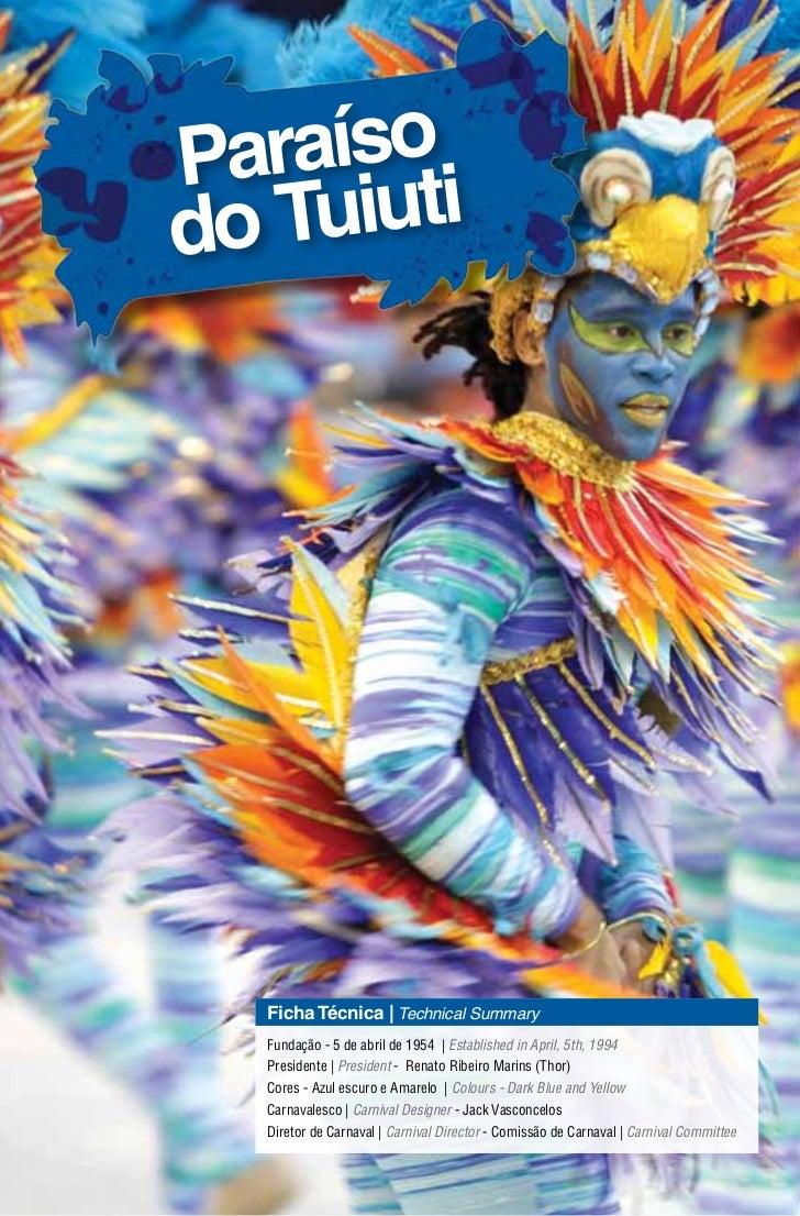 BAIXAR 2012 O DA VIRADOURO SAMBA