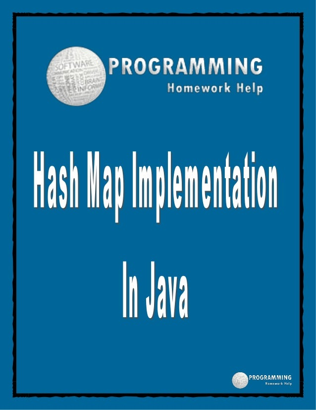 help with computer programming assignments In all such cases programming help is a great way out, as it allows you to complete the project on time, obtain necessary skills, get advices and still have enough time for personal matters, like spending leisure with friends or working on the other assignments.