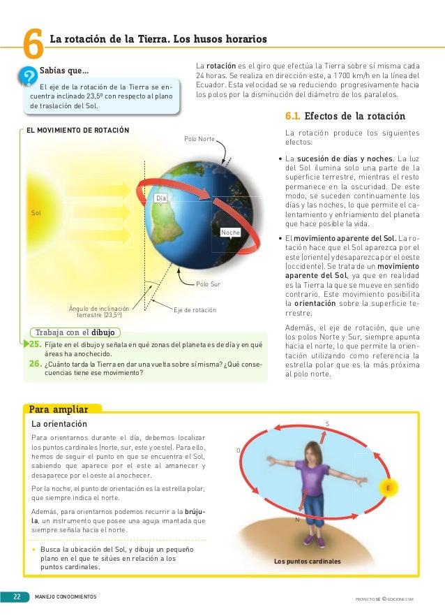 010 035 se ciencias sociales 6 und1el universo y la tierra